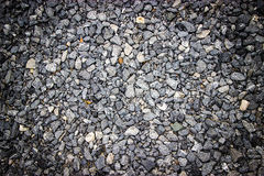 Stones background. Abstract background. Pebbles background Stock Photo