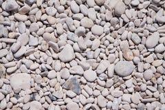 Stones background Stock Image