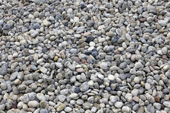 Stones background Stock Images