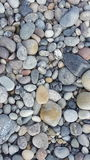 Stones Royalty Free Stock Photo