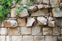 Stones Stock Images