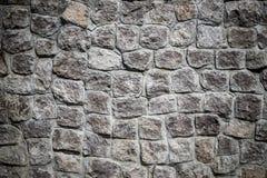 Stones block wall texture Stock Photo