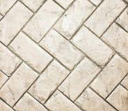 Stones bricks Stock Photos