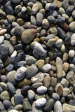 Stones closeup Royalty Free Stock Photo