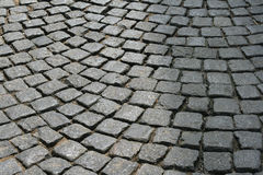 Stones cobblestones Royalty Free Stock Image