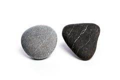 Stones Stock Image