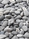 Stones Everywhere royalty free stock photography