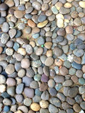 Stones floor for background. Some stones floor for background stock photos