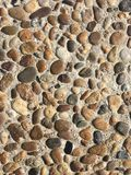 Stone. S floor background stock photos