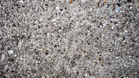 Stones flooring Royalty Free Stock Photography