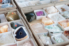 Stones for health care purpose. Stones to buy for health care purpose royalty free stock image