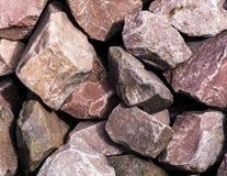 Stones Stock Images