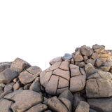 Stones Royalty Free Stock Images