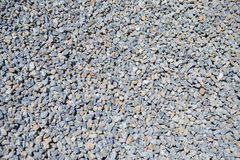 Stones and pebble Royalty Free Stock Image