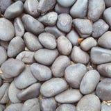 Stones and pebble Stock Photos