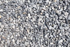 Stones and pebble Royalty Free Stock Images