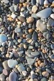 Stones, Rocks, Sand Royalty Free Stock Photos