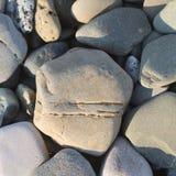 Stones, Rocks, Sand Royalty Free Stock Image