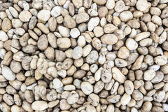 Stones small background royalty free stock photo