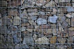 Stones. Royalty Free Stock Image