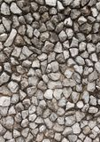 Stones texture Royalty Free Stock Photo