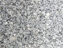 Stones Texture Stock Photography