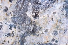 Stones texture background. royalty free stock photography