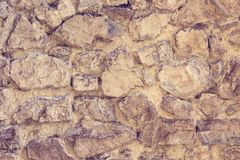 Stones texture and background. Rock texture.Workpiece for design stock image
