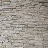 Stones wall background Royalty Free Stock Images