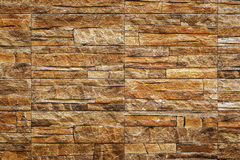 Stones wall background Royalty Free Stock Image