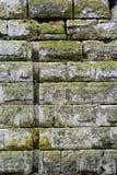 Stones wall Stock Photography