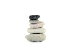 stones zen στοκ φωτογραφίες