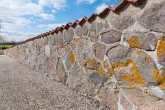 stonewall fotografia stock