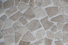 stonewall стоковое фото rf