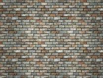 stonewall Zdjęcie Royalty Free