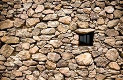 stonewall Стоковые Изображения