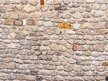 stonewall Lizenzfreie Stockfotografie