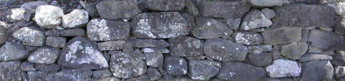 stonewall Fotos de archivo libres de regalías
