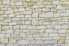 stonewall stock afbeeldingen