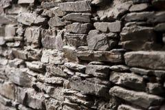 stonewall Stock Fotografie