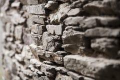 stonewall Stock Afbeelding