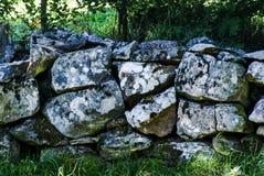 stonewall Fotografía de archivo
