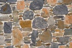 stonewall Imagens de Stock Royalty Free