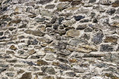 stonewall fotos de archivo