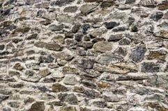 stonewall Fotografie Stock