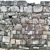 stonewall Стоковое Изображение RF