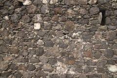 stonewall Royalty-vrije Stock Afbeeldingen