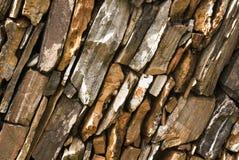 stonewall royalty-vrije stock fotografie