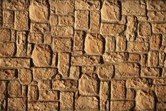 stonewall Стоковое Фото