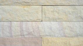 stonewall zdjęcie stock
